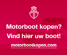 Motorboot kopen Motorbootkopen.com