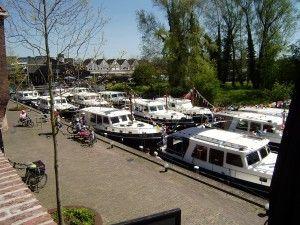SK vloot in Leerdam 05-05-2016 2016-05-05 010