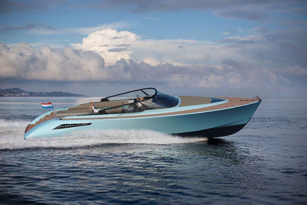 Wajer 55 Slaat Aan Al 12 Jachten Besteld Motorboot Make Your Own Beautiful  HD Wallpapers, Images Over 1000+ [ralydesign.ml]
