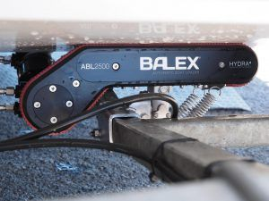 balex-automatic-boat-loader