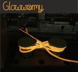 glowwormy