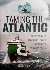 Taming the Atlantic