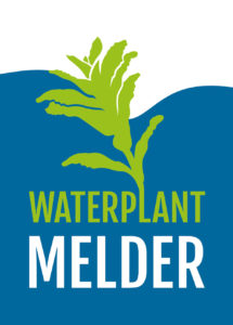 Waterplantmelder