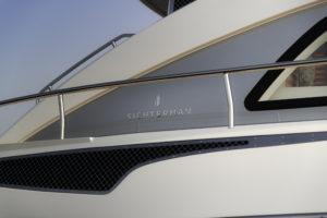 Sichterman Yachts