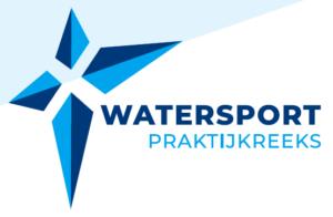 Watersport praktijkreeks
