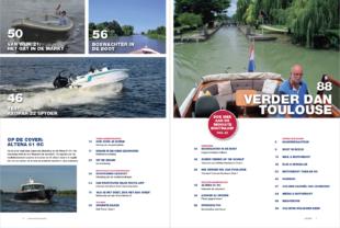 Motorboot juli 2021   Digitaal